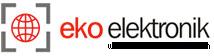 eko elektronik